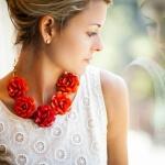 Jenna Weber - Classic