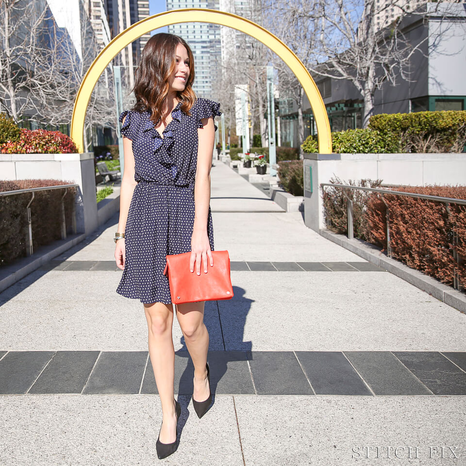 Petites 3 Tips To Style You