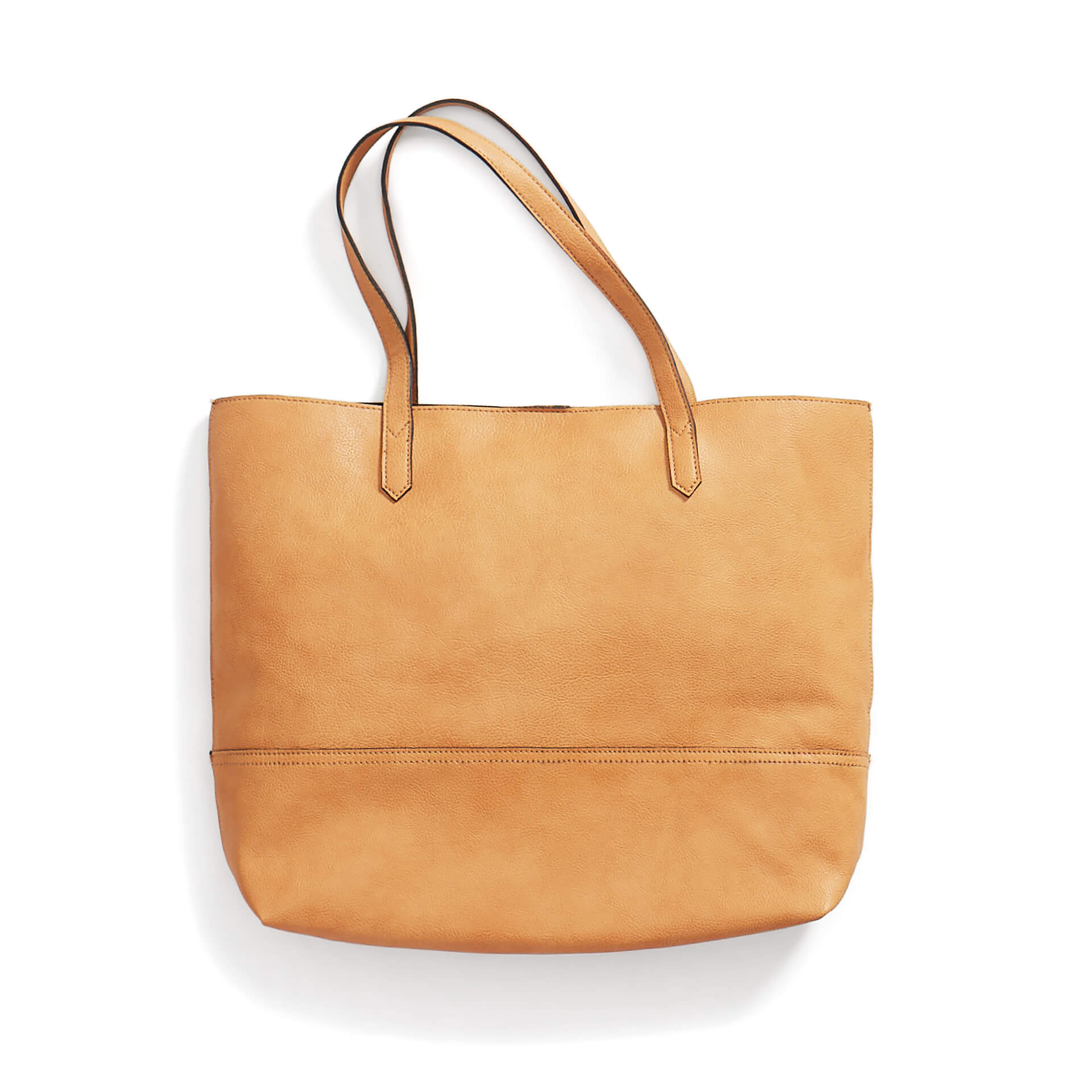 4 Must-Have Handbag Trends for Spring