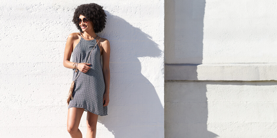 10 Festival Fashion Hacks To Save The Day Stitch Fix Style