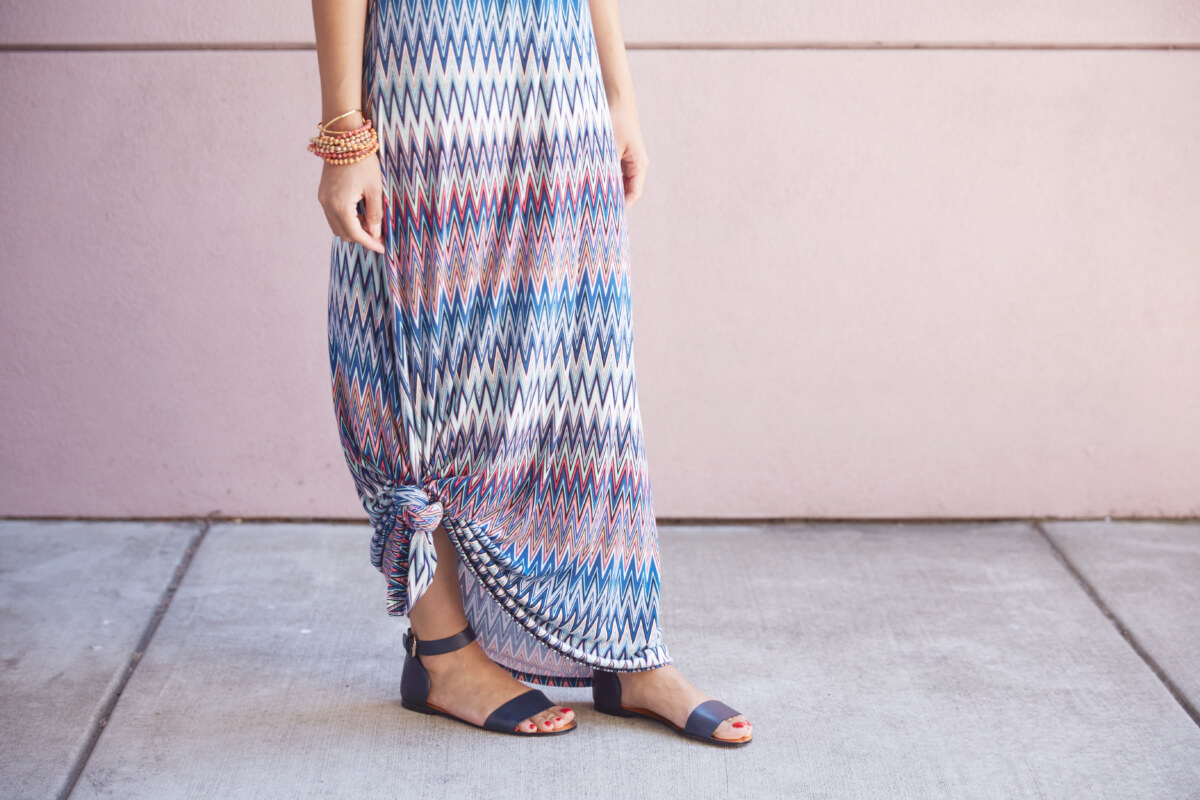 are maxi skirts still in style this summer stitch fix style