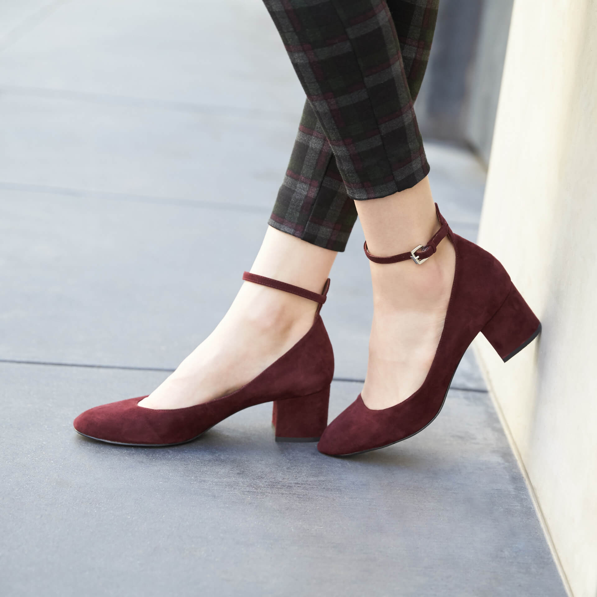5 Fall Shoes Every Woman Should Own | Stitch Fix Style